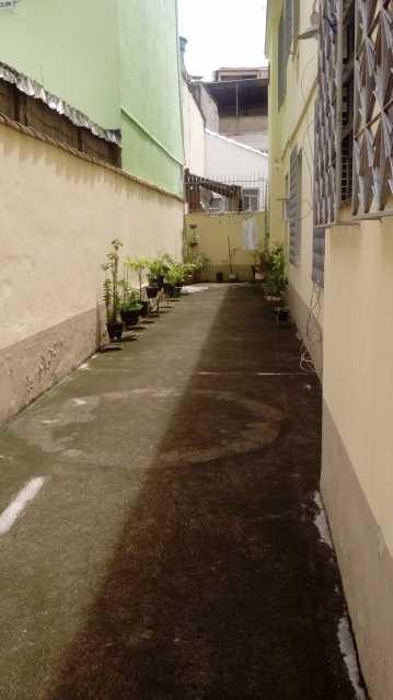 IMG_20190219_114633 - Apartamento Abolição,Rio de Janeiro,RJ À Venda,2 Quartos,50m² - MEAP20846 - 21