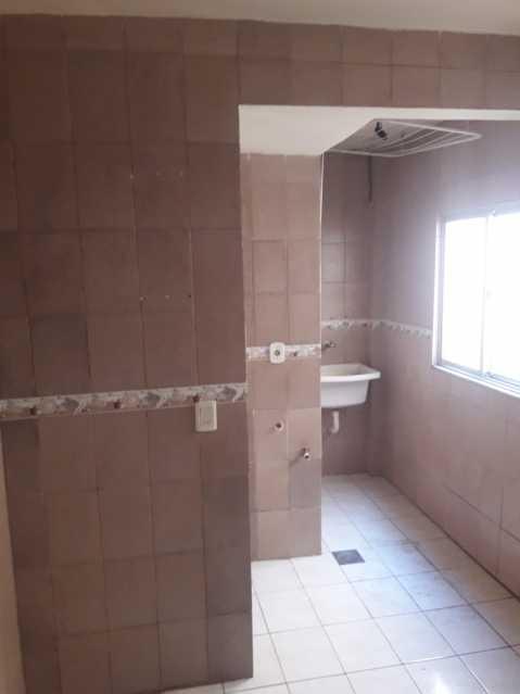20190220_145257 - Apartamento À Venda - Freguesia (Jacarepaguá) - Rio de Janeiro - RJ - FRAP30498 - 9