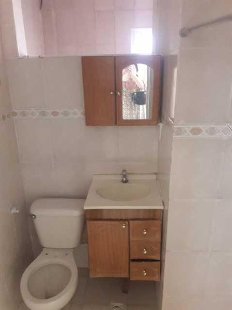 20190220_145401 - Apartamento À Venda - Freguesia (Jacarepaguá) - Rio de Janeiro - RJ - FRAP30498 - 8