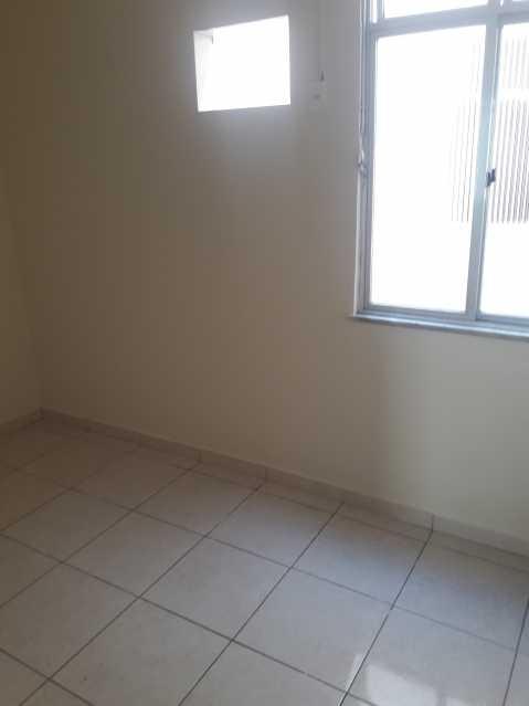 20190220_145411 - Apartamento À Venda - Freguesia (Jacarepaguá) - Rio de Janeiro - RJ - FRAP30498 - 4