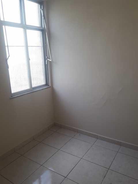 20190220_145434 - Apartamento À Venda - Freguesia (Jacarepaguá) - Rio de Janeiro - RJ - FRAP30498 - 5