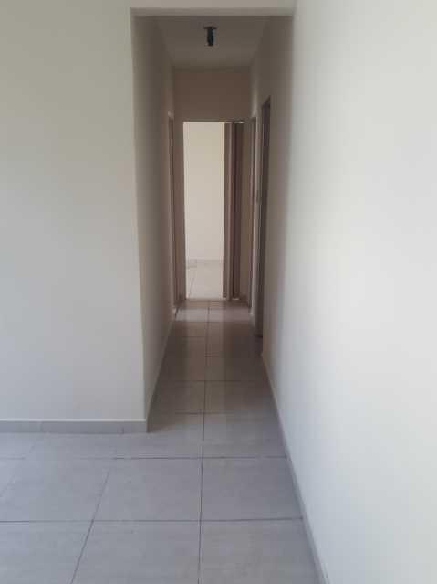 20190220_145449 - Apartamento À Venda - Freguesia (Jacarepaguá) - Rio de Janeiro - RJ - FRAP30498 - 6
