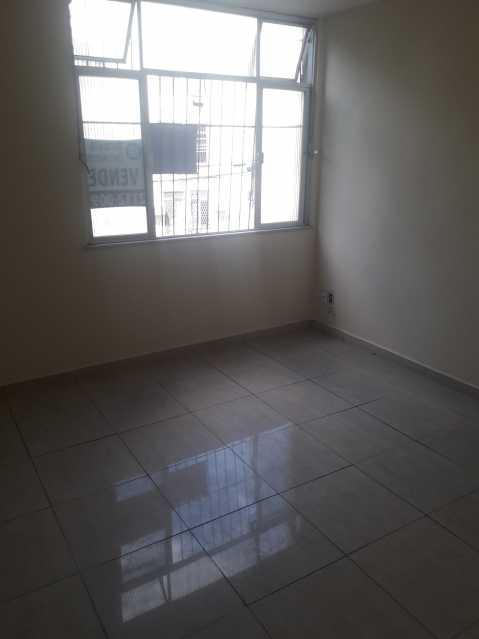20190220_145503 - Apartamento À Venda - Freguesia (Jacarepaguá) - Rio de Janeiro - RJ - FRAP30498 - 3