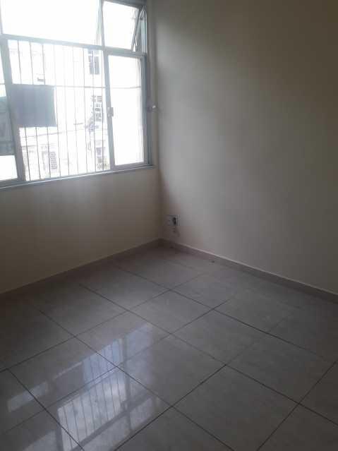 20190220_145546 - Apartamento À Venda - Freguesia (Jacarepaguá) - Rio de Janeiro - RJ - FRAP30498 - 1