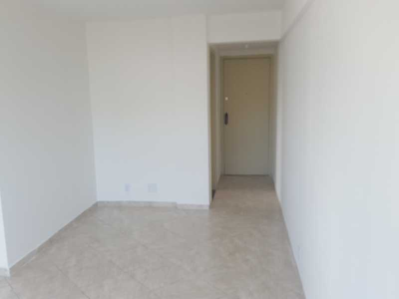 20190222_140545 - Apartamento 2 quartos à venda Praça Seca, Rio de Janeiro - R$ 140.000 - FRAP21254 - 4