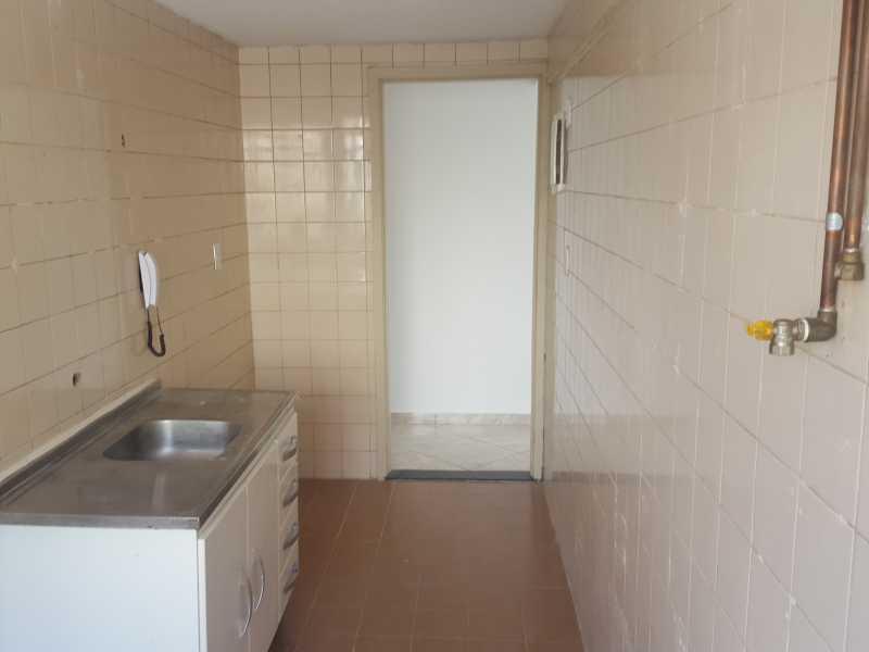 20190222_140609 - Apartamento 2 quartos à venda Praça Seca, Rio de Janeiro - R$ 140.000 - FRAP21254 - 12