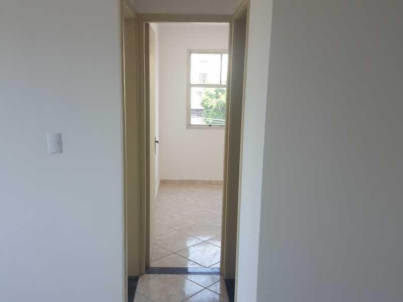 20190222_140620 - Apartamento 2 quartos à venda Praça Seca, Rio de Janeiro - R$ 140.000 - FRAP21254 - 8