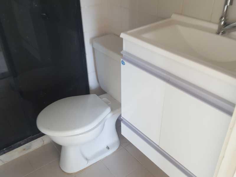 20190222_140629 - Apartamento 2 quartos à venda Praça Seca, Rio de Janeiro - R$ 140.000 - FRAP21254 - 10