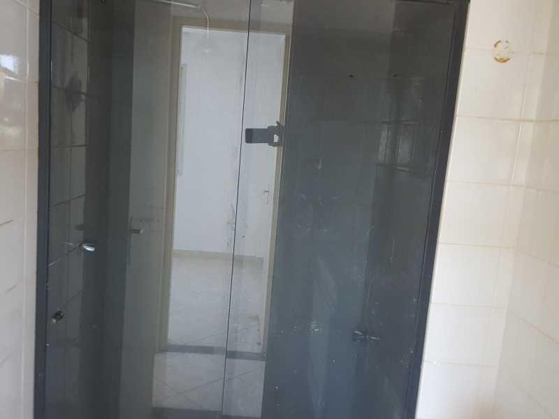 20190222_140635 - Apartamento 2 quartos à venda Praça Seca, Rio de Janeiro - R$ 140.000 - FRAP21254 - 9