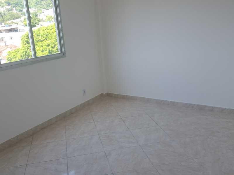 20190222_140639 - Apartamento 2 quartos à venda Praça Seca, Rio de Janeiro - R$ 140.000 - FRAP21254 - 3