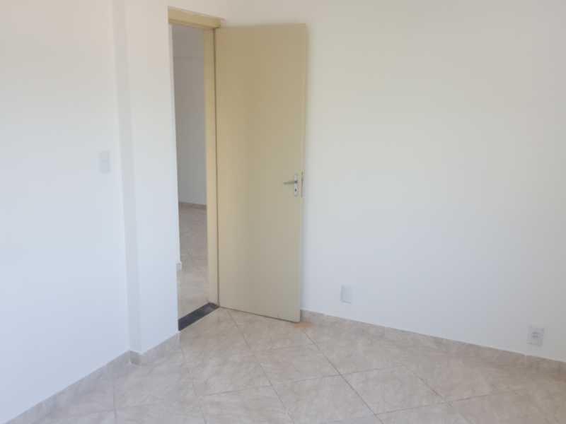 20190222_140652 - Apartamento 2 quartos à venda Praça Seca, Rio de Janeiro - R$ 140.000 - FRAP21254 - 6