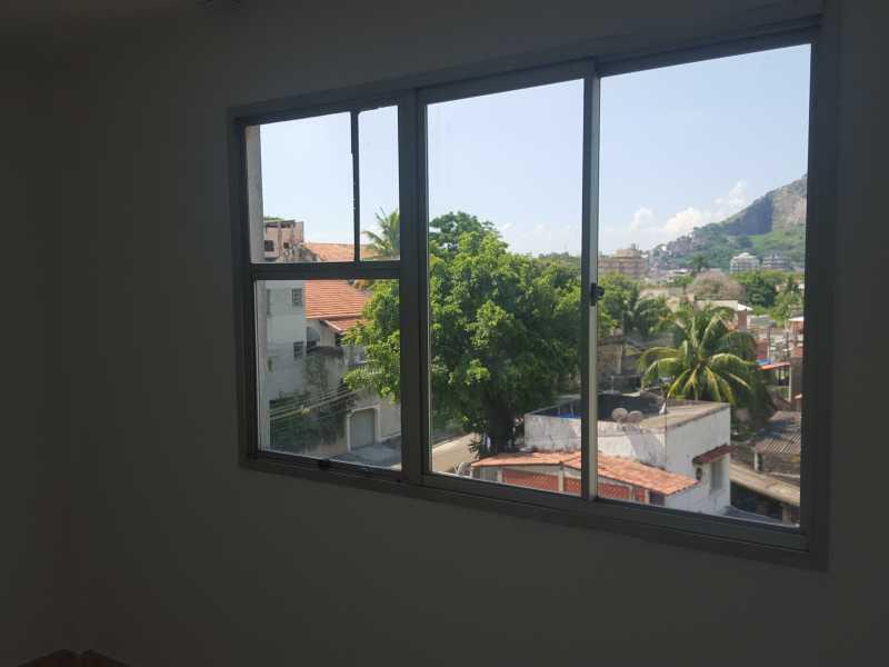 20190222_140657 - Apartamento 2 quartos à venda Praça Seca, Rio de Janeiro - R$ 140.000 - FRAP21254 - 11