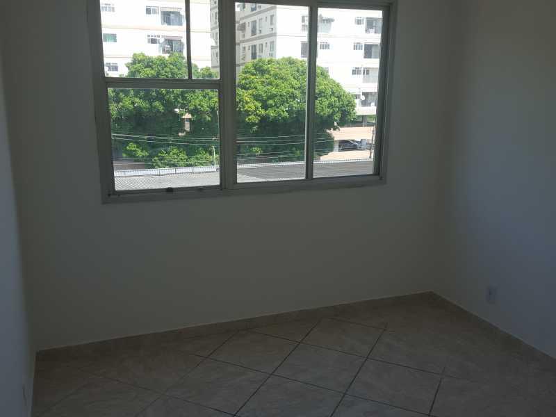 20190222_140710 - Apartamento 2 quartos à venda Praça Seca, Rio de Janeiro - R$ 140.000 - FRAP21254 - 7