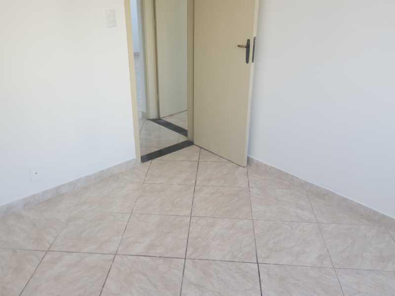 20190222_140720 - Apartamento 2 quartos à venda Praça Seca, Rio de Janeiro - R$ 140.000 - FRAP21254 - 5