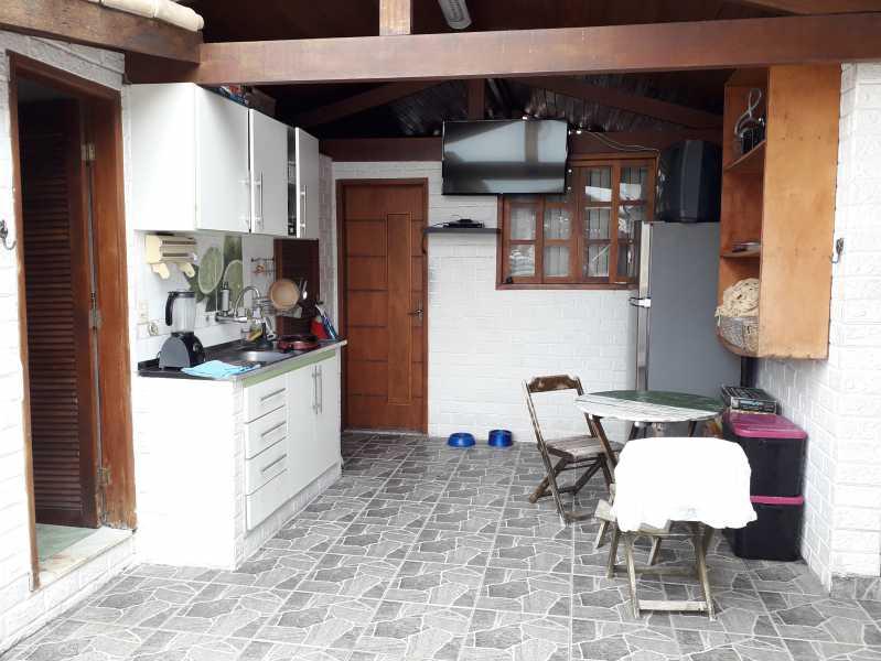20190215_152130 - Casa em Condominio Anil,Rio de Janeiro,RJ À Venda,4 Quartos,90m² - FRCN40098 - 19