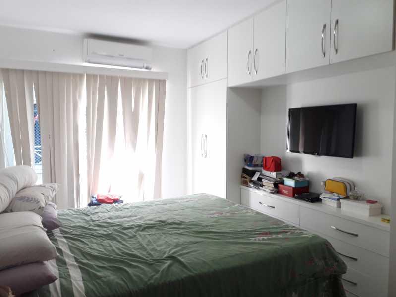 20190215_1524441 - Casa em Condominio Anil,Rio de Janeiro,RJ À Venda,4 Quartos,90m² - FRCN40098 - 22