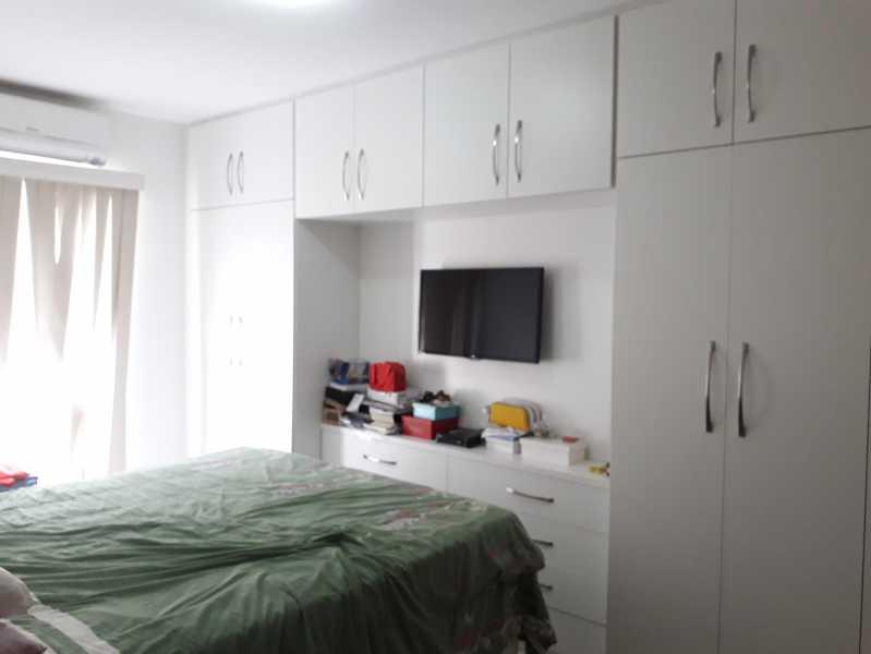 20190215_152612 - Casa em Condominio Anil,Rio de Janeiro,RJ À Venda,4 Quartos,90m² - FRCN40098 - 7