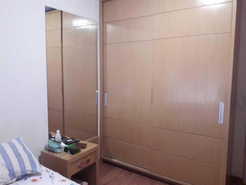 20190215_152749 - Casa em Condominio Anil,Rio de Janeiro,RJ À Venda,4 Quartos,90m² - FRCN40098 - 10