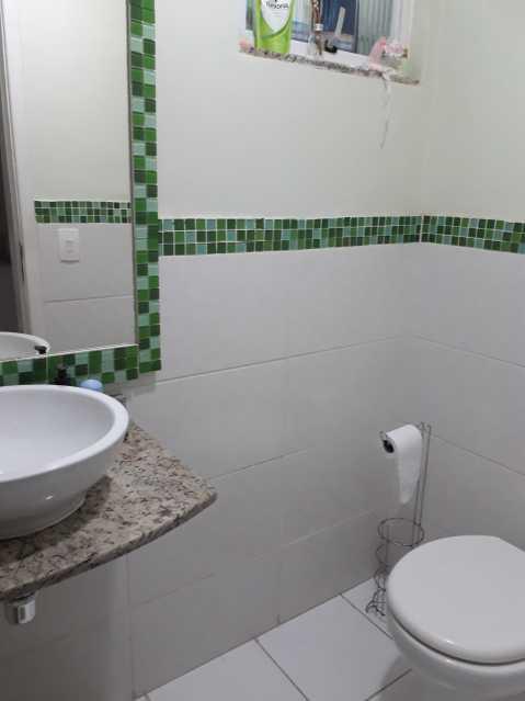 20190215_152900 - Casa em Condominio Anil,Rio de Janeiro,RJ À Venda,4 Quartos,90m² - FRCN40098 - 13