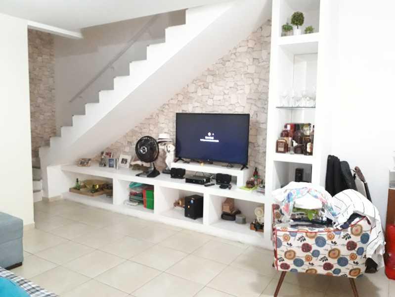 20190215_152944 - Casa em Condominio Anil,Rio de Janeiro,RJ À Venda,4 Quartos,90m² - FRCN40098 - 3
