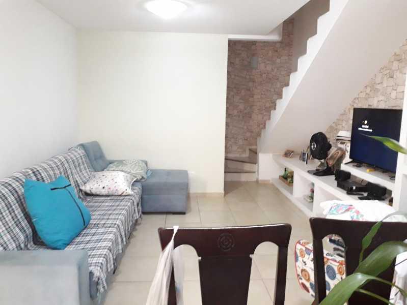 20190215_153012 - Casa em Condominio Anil,Rio de Janeiro,RJ À Venda,4 Quartos,90m² - FRCN40098 - 1