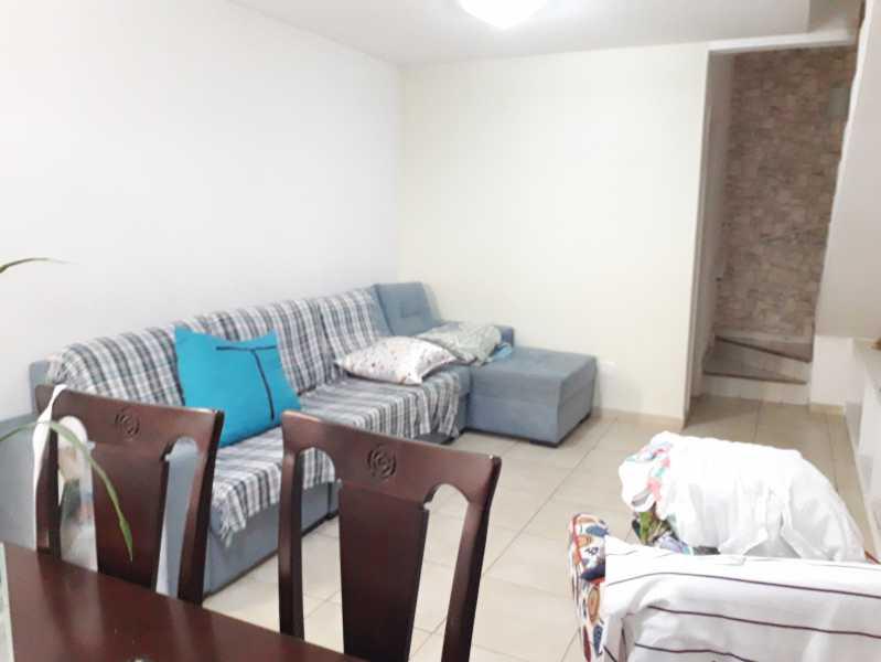 20190215_153031 - Casa em Condominio Anil,Rio de Janeiro,RJ À Venda,4 Quartos,90m² - FRCN40098 - 4