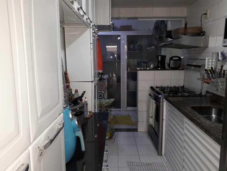 20190215_153305 - Casa em Condominio Anil,Rio de Janeiro,RJ À Venda,4 Quartos,90m² - FRCN40098 - 23