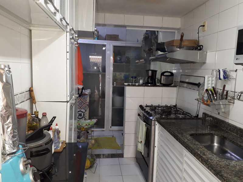 20190215_153311 - Casa em Condominio Anil,Rio de Janeiro,RJ À Venda,4 Quartos,90m² - FRCN40098 - 25