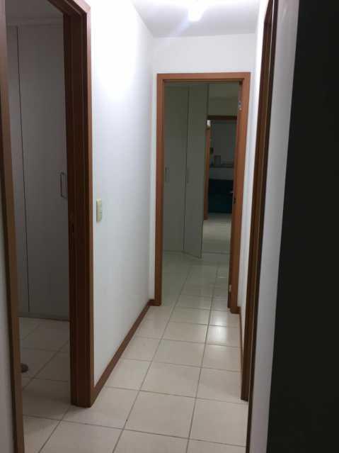 8. - Apartamento Curicica,Rio de Janeiro,RJ À Venda,2 Quartos,64m² - FRAP21262 - 25