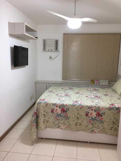 10. - Apartamento Curicica,Rio de Janeiro,RJ À Venda,2 Quartos,64m² - FRAP21262 - 9