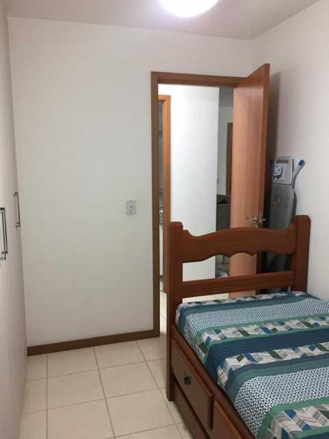 14. - Apartamento Curicica,Rio de Janeiro,RJ À Venda,2 Quartos,64m² - FRAP21262 - 13
