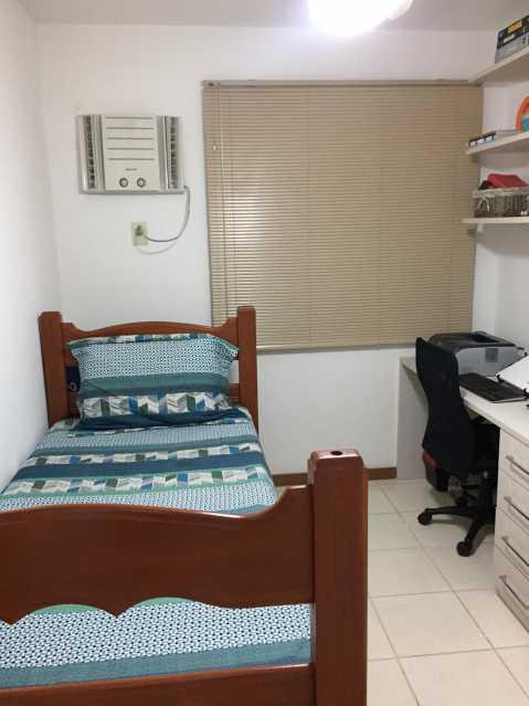 15. - Apartamento Curicica,Rio de Janeiro,RJ À Venda,2 Quartos,64m² - FRAP21262 - 14