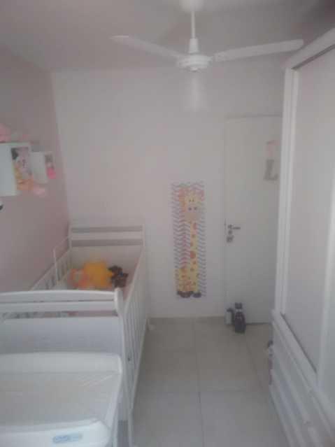 6 - Apartamento Água Santa,Rio de Janeiro,RJ À Venda,2 Quartos,44m² - MEAP20852 - 7