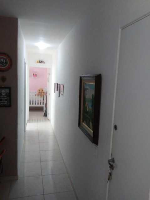 12 - Apartamento Água Santa,Rio de Janeiro,RJ À Venda,2 Quartos,44m² - MEAP20852 - 13