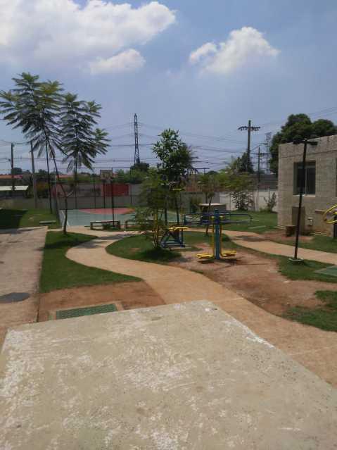 15 - Apartamento Água Santa,Rio de Janeiro,RJ À Venda,2 Quartos,44m² - MEAP20852 - 16