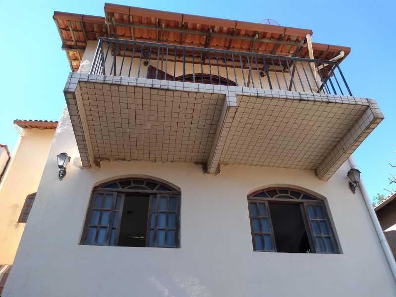 IMG_20190219_151842213 - Casa Jacarepaguá,Rio de Janeiro,RJ À Venda,2 Quartos,167m² - FRCA20004 - 21