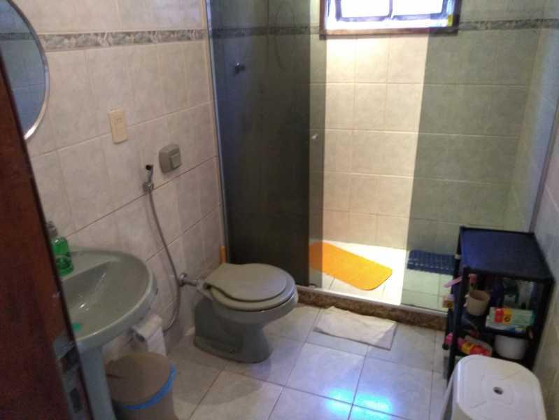 IMG_20190219_152148891 - Casa Jacarepaguá,Rio de Janeiro,RJ À Venda,2 Quartos,167m² - FRCA20004 - 12