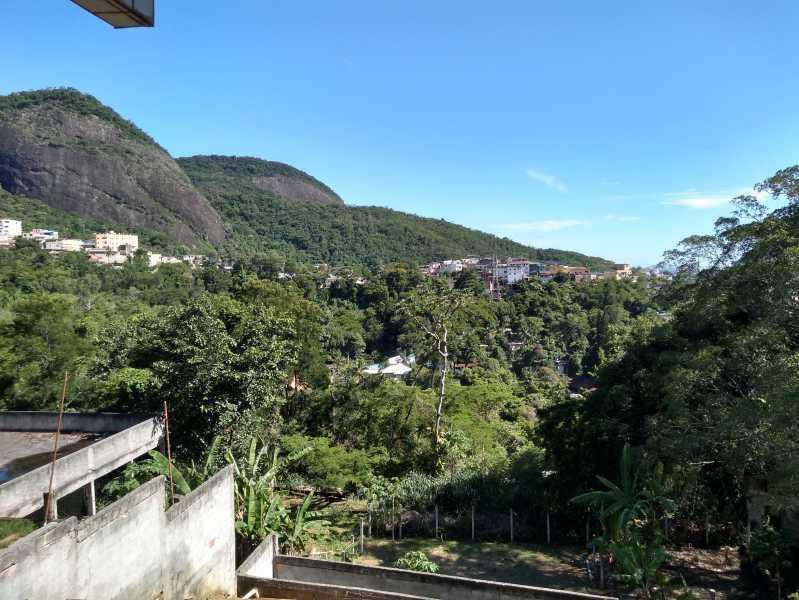 IMG_20190219_152207036_HDR - Casa À Venda - Jacarepaguá - Rio de Janeiro - RJ - FRCA20004 - 22