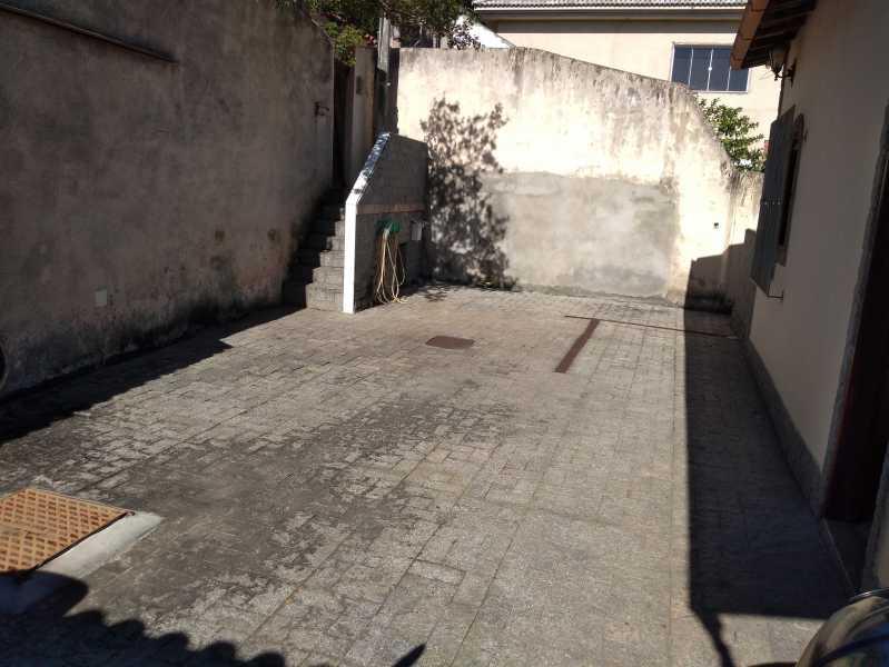 IMG_20190219_152250820 - Casa À Venda - Jacarepaguá - Rio de Janeiro - RJ - FRCA20004 - 19
