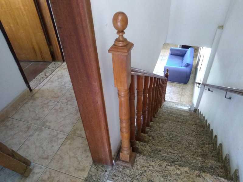 IMG_20190219_152339809 - Casa À Venda - Jacarepaguá - Rio de Janeiro - RJ - FRCA20004 - 6