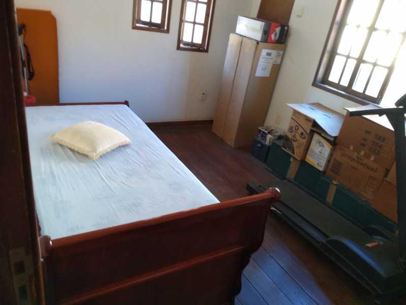 IMG_20190219_152400275 - Casa À Venda - Jacarepaguá - Rio de Janeiro - RJ - FRCA20004 - 8