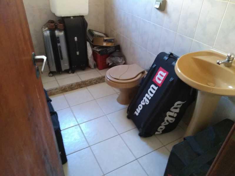 IMG_20190219_152408286 - Casa Jacarepaguá,Rio de Janeiro,RJ À Venda,2 Quartos,167m² - FRCA20004 - 14
