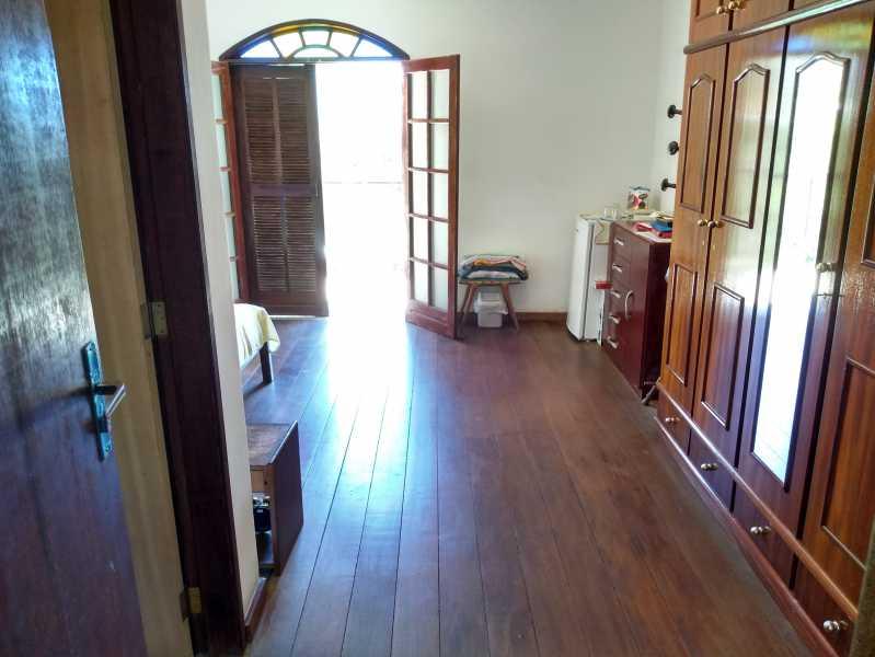 IMG_20190219_152429251_HDR - Casa Jacarepaguá,Rio de Janeiro,RJ À Venda,2 Quartos,167m² - FRCA20004 - 5