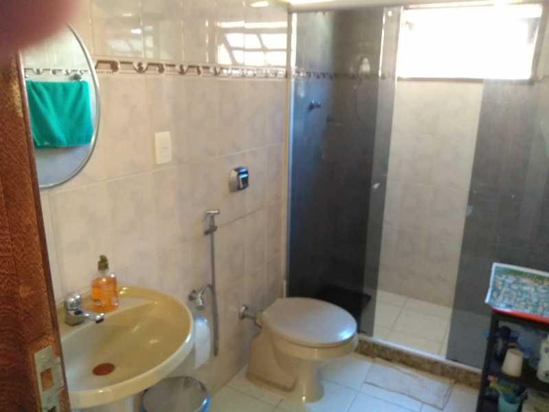 IMG_20190219_152445826 - Casa À Venda - Jacarepaguá - Rio de Janeiro - RJ - FRCA20004 - 13
