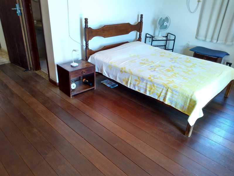 IMG_20190219_152503232_HDR - Casa À Venda - Jacarepaguá - Rio de Janeiro - RJ - FRCA20004 - 10
