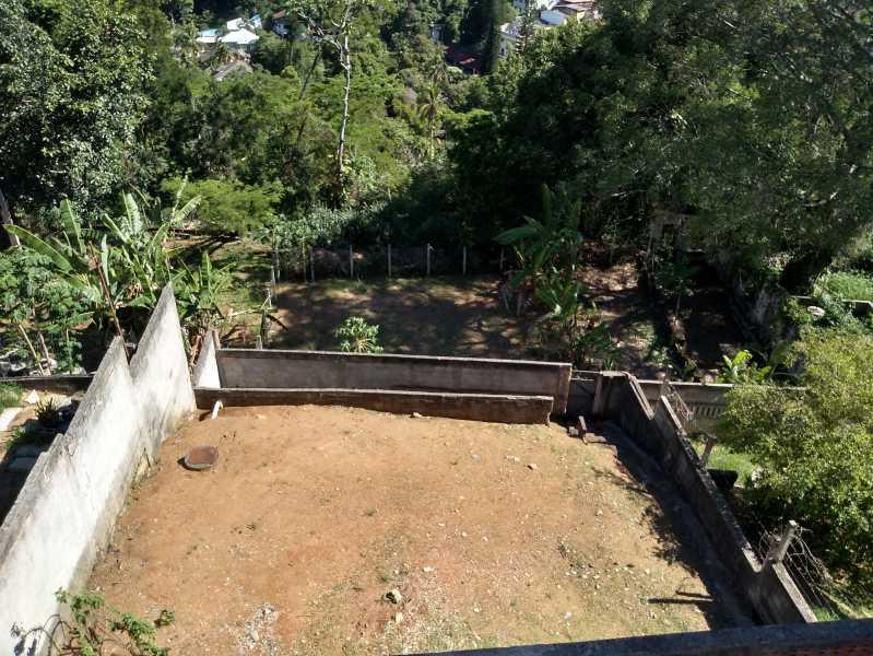 IMG_20190219_152531108_HDR - Casa Jacarepaguá,Rio de Janeiro,RJ À Venda,2 Quartos,167m² - FRCA20004 - 18