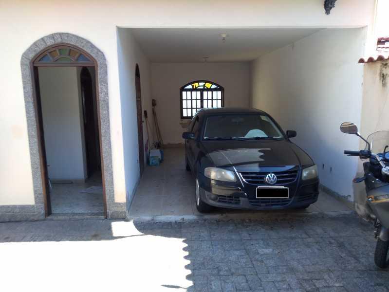 IMG_20190219_152304653-1 modif - Casa Jacarepaguá,Rio de Janeiro,RJ À Venda,2 Quartos,167m² - FRCA20004 - 20