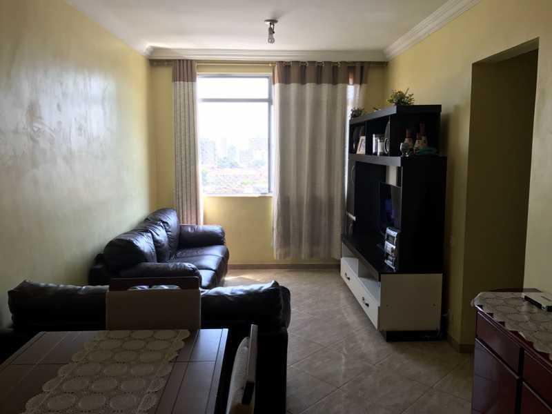 IMG-20190312-WA0124 - Apartamento Engenho de Dentro,Rio de Janeiro,RJ À Venda,2 Quartos,67m² - MEAP20853 - 1