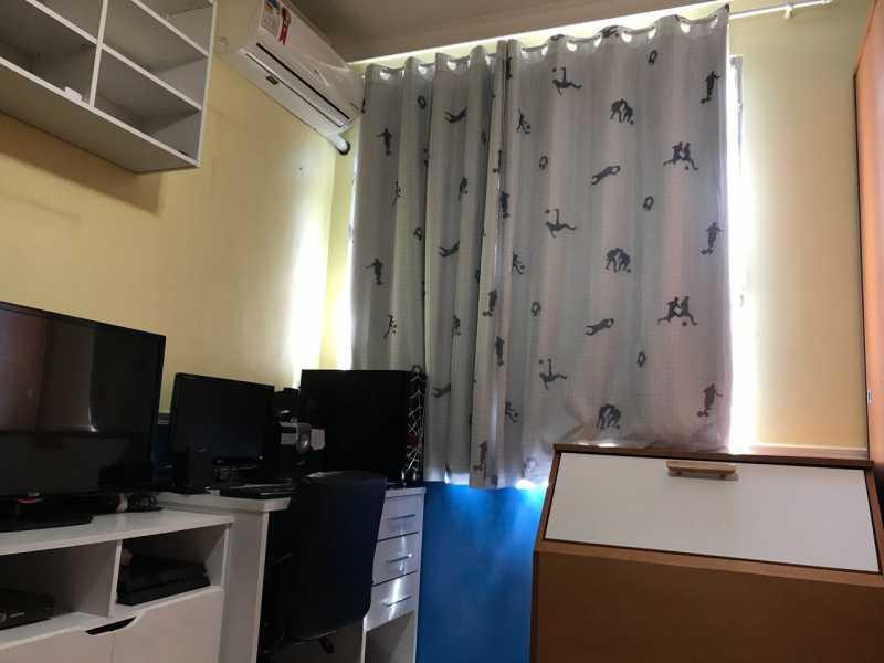 IMG-20190312-WA0126 - Apartamento Engenho de Dentro,Rio de Janeiro,RJ À Venda,2 Quartos,67m² - MEAP20853 - 6