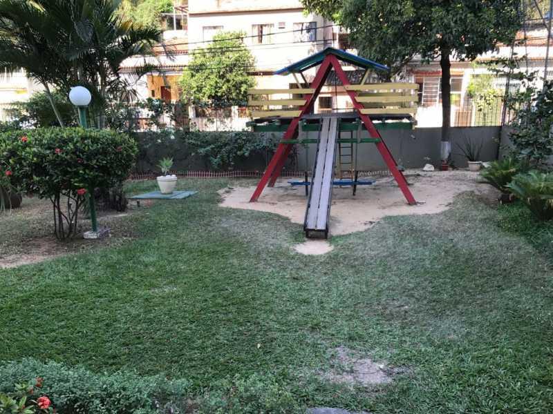 IMG-20190312-WA0132 - Apartamento Engenho de Dentro,Rio de Janeiro,RJ À Venda,2 Quartos,67m² - MEAP20853 - 24